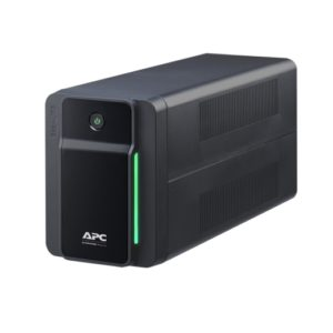 APC UPS Easy 900VA 230V AVR BVX900LI