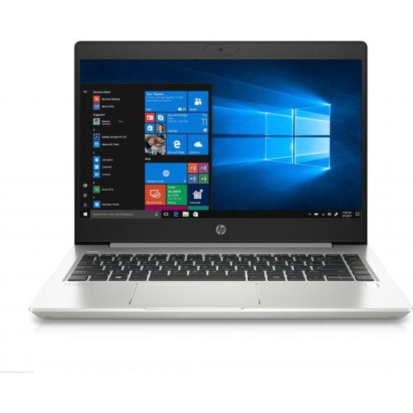 NOTEBOOK HP 348 G7 i3-10110U 1TB HD 4GB 14in W10 Home 2E4U1LT
