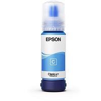 Epson Tinta T555 Cyan T555220-AL