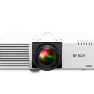Epson Proyector Láser PowerLite L510U WXGA WUXGA V11H903020