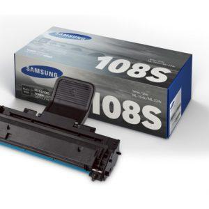 Samsung Toner MLT-D108S SU786A