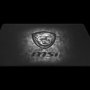 MSI Tarjeta Grafica GeForce RTX 3070 TI Gaming X Trio 8G