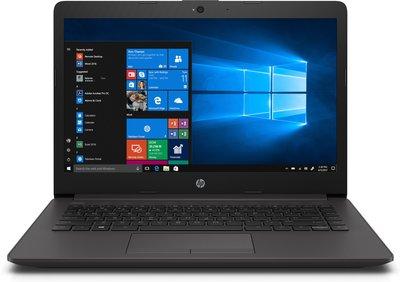 NOTEBOOK HP 240 G7 I5-1035G1 8GB Ram 1TB HDD Win 10 Pro 14 Pulgadas 1A4W8LT