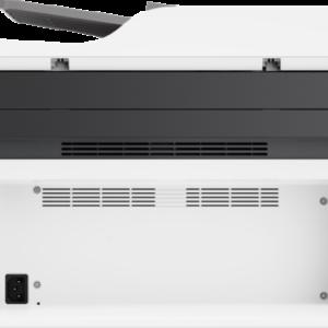 HP Impresora Multifunción Laser 137FNW 4ZB84A