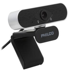 Philco Webcam 1080P 30fps 1920x1080 29PLCW1152
