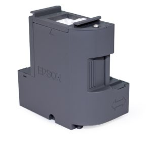 Epson Tanque mantenimiento SureColor F170 C13S210125