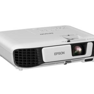 Epson Proyector Inalambrico PowerLite x51 V11H976021