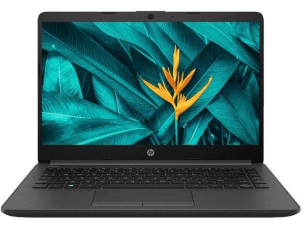NOTEBOOK HP 240 G8 I5-1035G1 4GB Ram 1TB HDD 14 Pulgadas Win10 Home