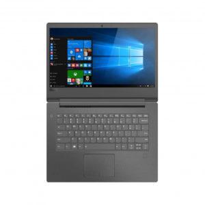 NOTEBOOK Lenovo E41-55 Ryzen 3 R3-3250u 8gb Ram Ssd 256gb Windows 10 Home 82FJ00CTO