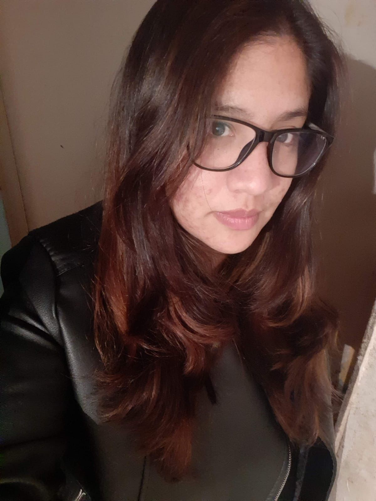 Catalina Vasquez