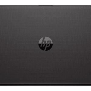 NOTEBOOK HP 240 G8 i3-1035G1 1TB HD 4GB 14in W10 Home 2K2P7LT